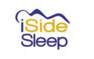 iSideSleep